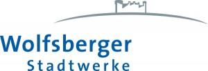 Logo_Stadtwerke_Wolfsberg