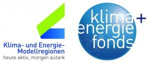 logo_ke-kf